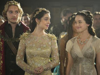 Reign Season 2 Episode 5