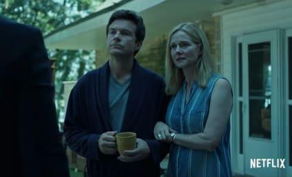 Ozark Trailer: Jason Bateman and Laura Linney Defy the Law