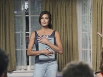 Desperate Housewives Season 6 Episode 4