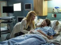Dallas Season 2 Episode 10