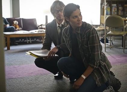 Watch NCIS: Los Angeles Season 6 Episode 22 Online