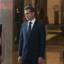 Harvey Is Not Impressed - Suits Season 7 Episode 9