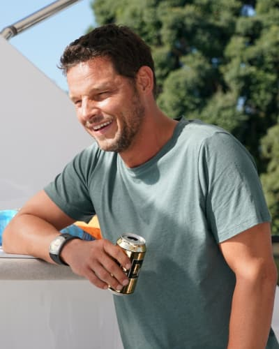 Helllooo Alex Karev! - Grey's Anatomy Season 14 Episode 6