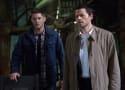 Supernatural: Watch Season 9 Episode 11 Online