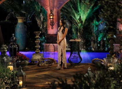 Watch The Bachelorette Season 11 Episode 12 Online
