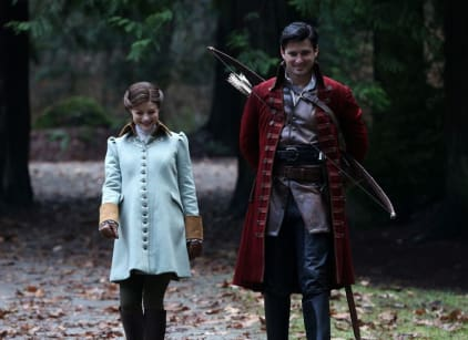 Watch Once Upon a Time Season 5 Episode 17 Online