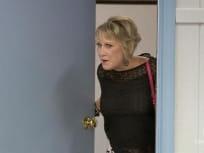 Dance Moms Season 7 Episode 2