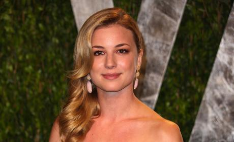 Ellen Pompeo vs. Emily VanCamp: Which ABC Star Do You Love More?