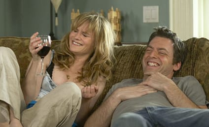 "Weeds Recap: ""Machetes Up Top"""