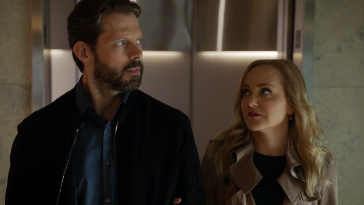 Watch Bull Online: Season 3 Episode 6 - TV Fanatic