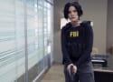 Watch Blindspot Online: Season 2 Episode 5