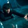 Shiny Ball - Krypton Season 1 Episode 3