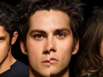 Teen Wolf Season 3 Photo