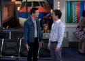 Watch Will & Grace Online: Season 10 Episode 18