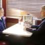 Special Interest - NCIS Season 12 Episode 8