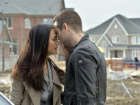 Nikita Season 3 Episode 22