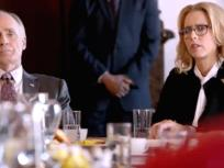 Madam Secretary Season 2 Episode 10