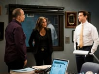 Law & Order: SVU Season 17 Episode 8