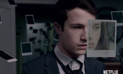 13 Reasons Why Gets Season 2 Premiere Date!