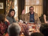 Blue Bloods Season 6 Episode 12