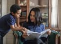 Queen Sugar Season 3 Episode 4 Review: No Haven In My Shadow