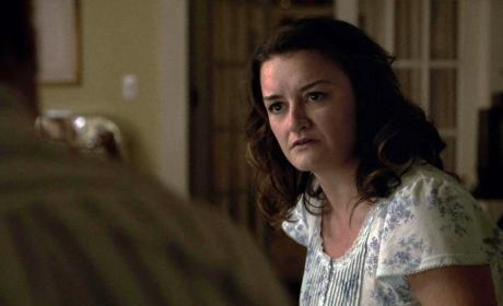 Tell Me Everything - The Americans Season 4 Episode 1