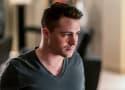 Arrow Season 7: Colton Haynes Returning!