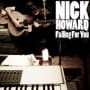 Nick howard falling for you
