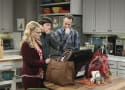 The Big Bang Theory Season 10 Episode 21 Review: The Separation Agitation