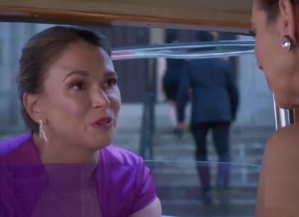 Watch Younger Season 6 Episode 12 Online