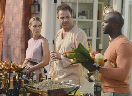 Watch Private Practice Season 6 Episode 2 Online