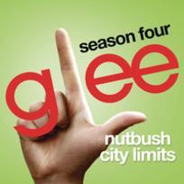 Nutbush City Limits