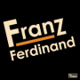 Franz ferdinand jacqueline