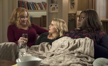 Good Girls Season 1 Episode 7 Review: Special Sauce