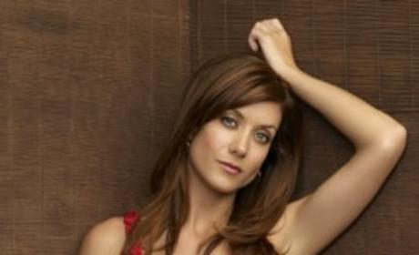 Addison Montgomery Picture