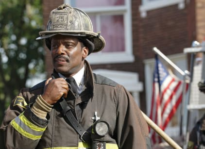 Watch Chicago Fire Season 4 Episode 6 Online