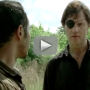 "The Walking Dead Promo & Sneak Peek: ""Dead Weight"""