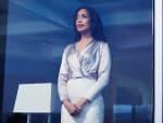 Jessica Prepares - Suits Season 5 Episode 7