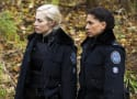 Rookie Blue Review: Do You Believe?