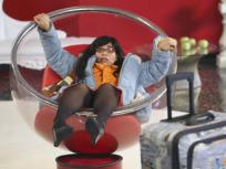 Ugly Betty Season 1 Episode 7