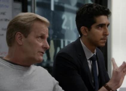 Watch The Newsroom Season 3 Episode 2 Online