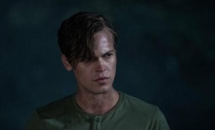 Watch Supernatural Online: Season 13 Episode 4