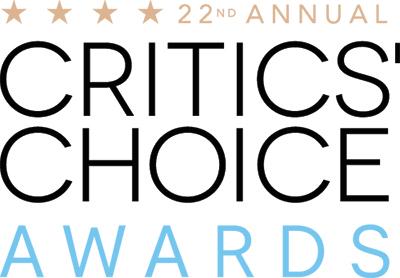 22nd Critics Choice