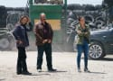 Queen of the South Season 3 Episode 8 Review: El Carro