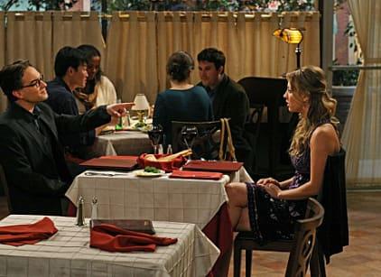 Watch The Big Bang Theory Season 5 Episode 13 Online