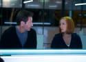 Watch The X-Files Online: Season 11 Episode 7