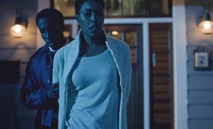 Watch Black Lightning Online: Season 4 Episode 12