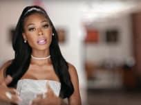 Love & Hip Hop: Hollywood Season 5 Episode 9