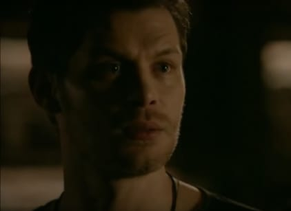 Watch The Originals Season 5 Episode 13 Online