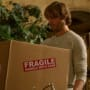 Deeks Finds the Box